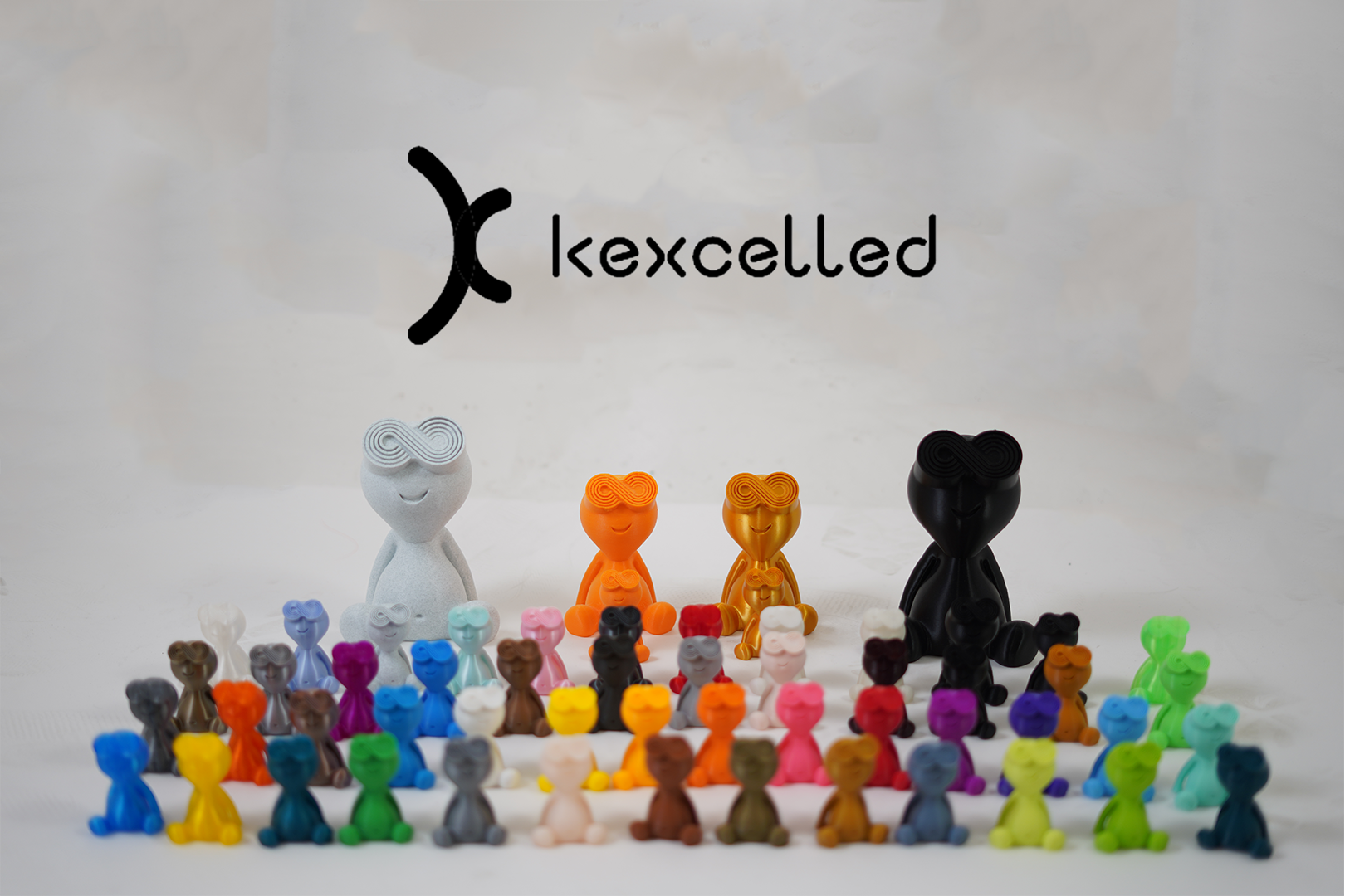 Smooty-kexcelled